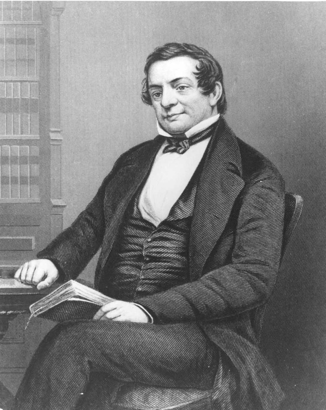Washington Irving - Masterpieces of American Literature